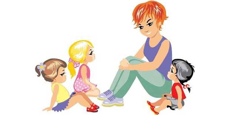 coronavirus suggerimenti per proteggere bambini